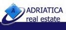 Adriatica RealEstate