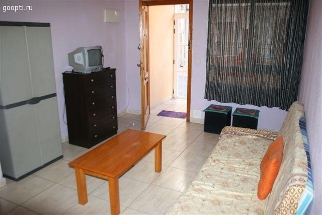 Сниму или куплю квартиру в испании