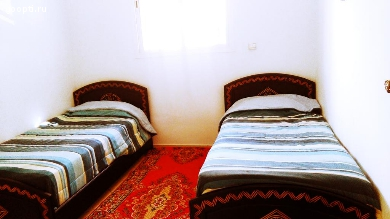 Аренда квартир, Марокко, Adrar Apartment
