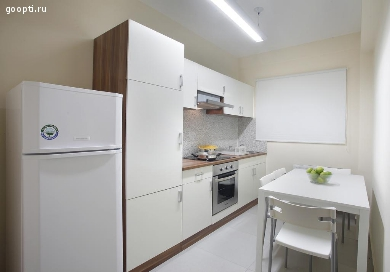 Аренда квартир, Никосия, Lordos Hotel Apartments Nicosia