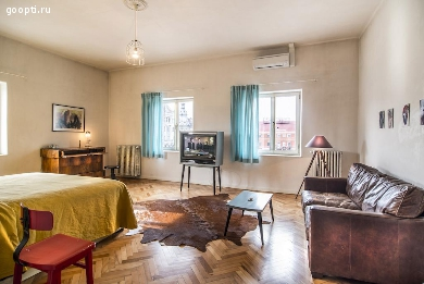 Аренда квартир, Румыния, Cluj Apartments