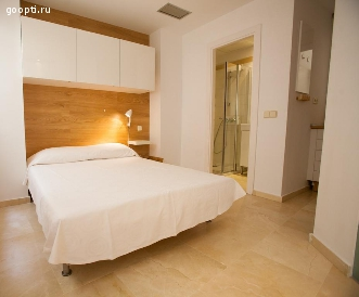 Аренда квартир в Мадриде, Madrid Centre Apartments
