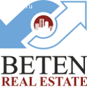 Beten International