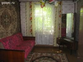 Дом Белоруссия Гродно