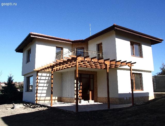 позиции трудовой купить квартиру в варне до 30000 евро ассортимент лавок скамеек