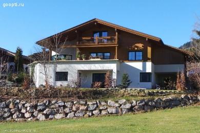Дом на продажу, 260 m2, Leogang, Austria