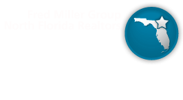 Fred Miller Group