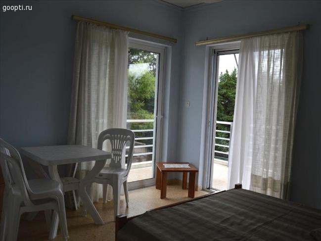 Апартаменты в Парика на берегу моря недорого до 50 000