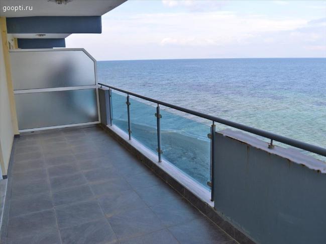 Недвижимость в Коринф у моря