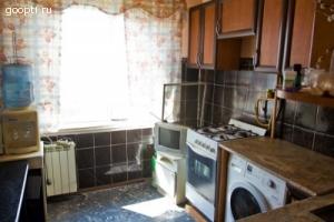 Квартира Россия Комсомольск-на-Амуре