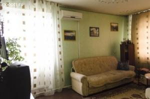 Квартира Россия Майкоп