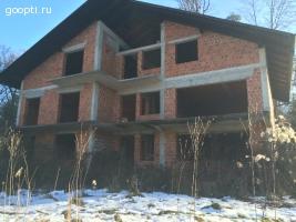 Инвестиционный проект Словения Рогашка Слатина