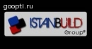 İstanbuild Group