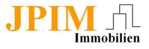 """""""JPIM Immobilien"""""""