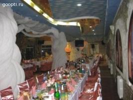 Кафе ресторан Украина Одесса