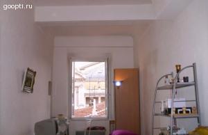 Квартира Франция Ницца
