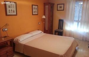 Квартира Испания Пальма-де-Майорка