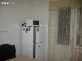 Квартира Россия Белгород