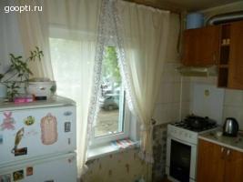Квартира Россия Ижевск