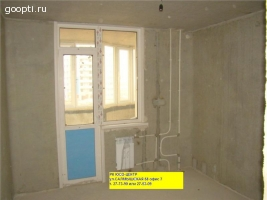 Квартира Россия Оренбург
