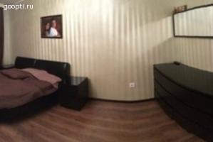 Квартира Россия Великий Новгород