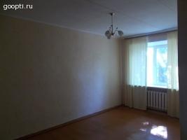 Квартира Россия Ярославль