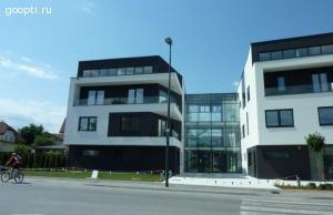 Квартира Словения Любляна