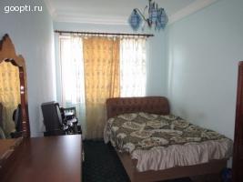 Квартира в Ереване 3 комнаты