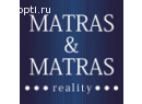 Matras&Matras realty