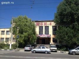 Офис Россия Белгород
