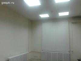 Офис Россия Екатеринбург