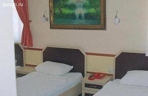 Отель гостиница Турция --