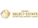 Premier Select Estat