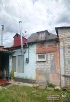 Продам часть дома в районе ХБК