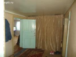 Продам дом в Астрахани