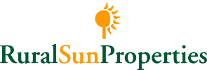 Rural Sun Properties
