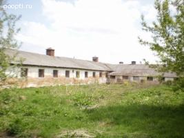 Земля Украина Львов