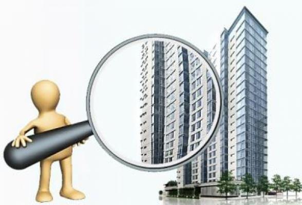 Подать бесплатное объявление о продаже недвижимости за рубежем дать объявление изученности