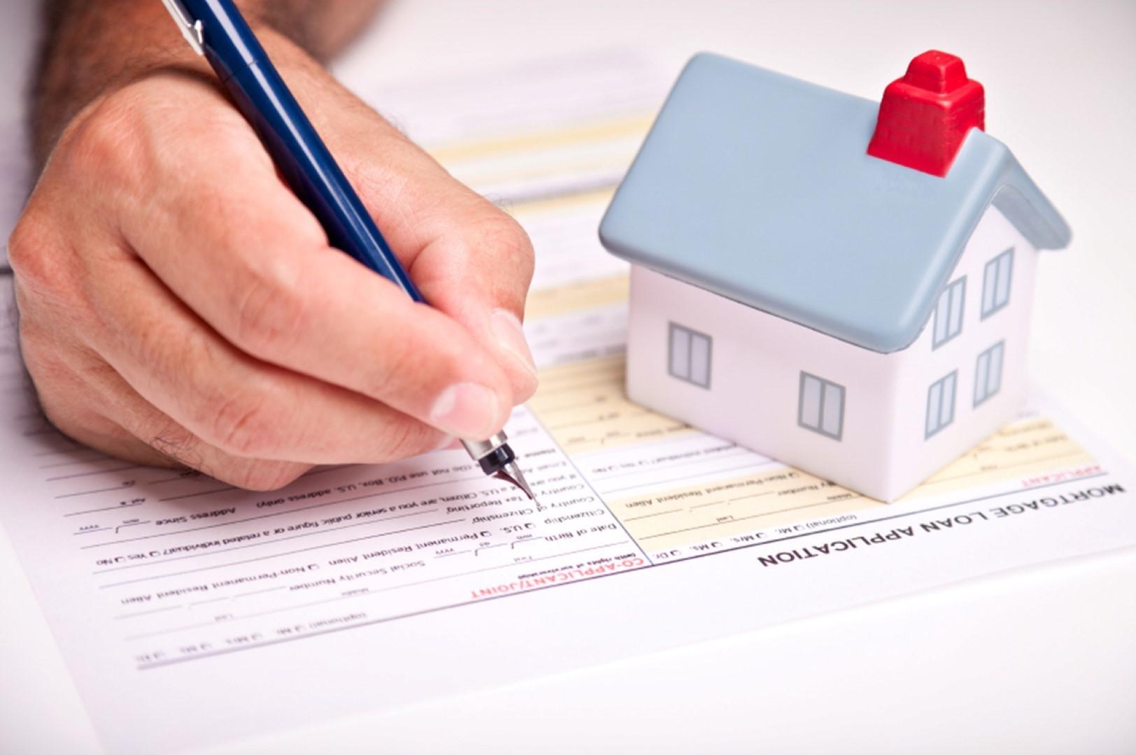 Как дать бесплатное объявление на продажу дома продажа и покупка готового бизнеса в омске на авито